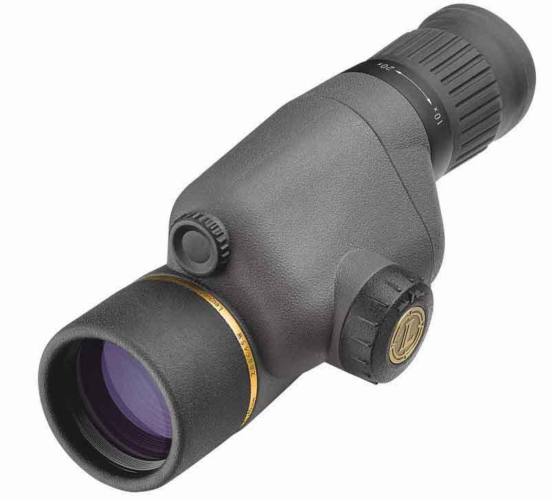 LEUPOLD GR 10-20x40 mm 01_opt (1)