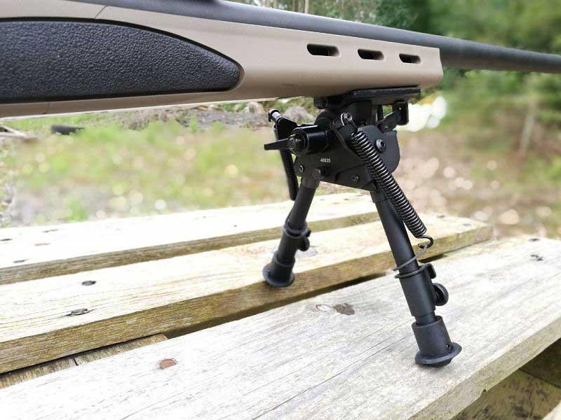 Remington_700_ADL_Tactical_-Bípode_Champion_opt