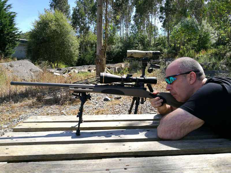 Remington_700_ADL_Tactical_-Equipamiento_opt