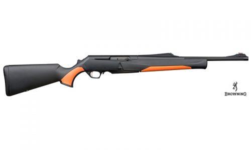 Nueva generación de rifles BAR, MK3 TRACKER