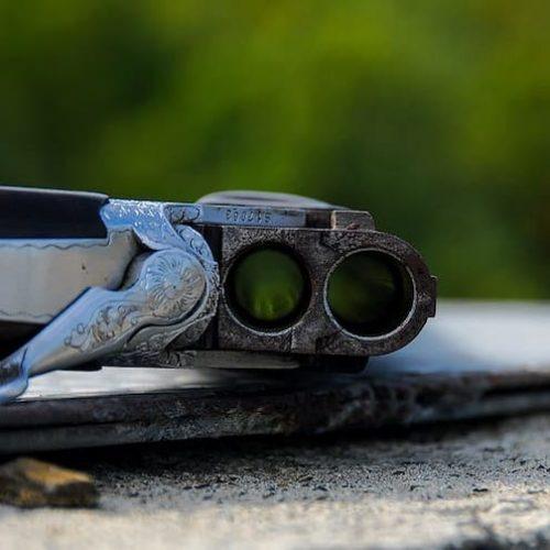 El sector cinegético sorprendido y decepcionado por la modificación del Reglamento de Armas