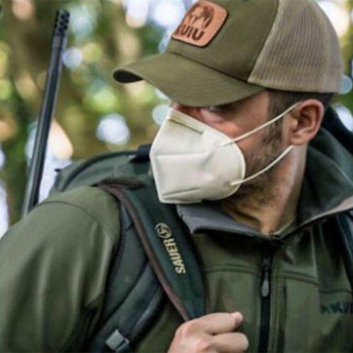 """La RFEC solicita que se declare la caza """"actividad esencial"""" en caso de Estado de Alarma"""