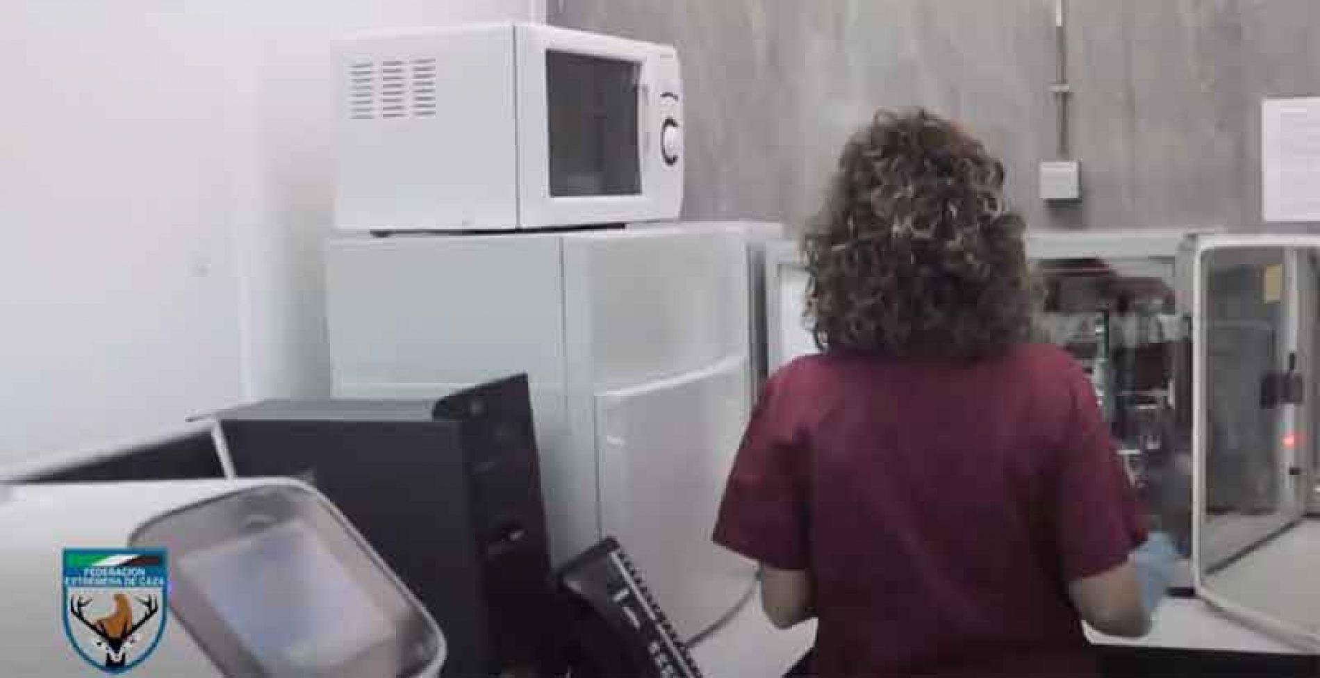 Convocadas las ayudas de FEDEXCAZA a la investigación cinegética