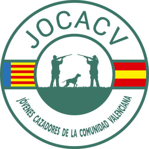 Nace la Asociación de Jóvenes Cazadores de la Comunidad Valenciana (JOCACV)