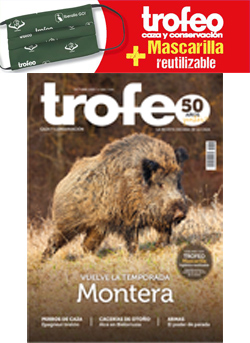 Trofeo-+-Mascarilla-web-250-