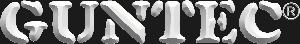 guntec-logo