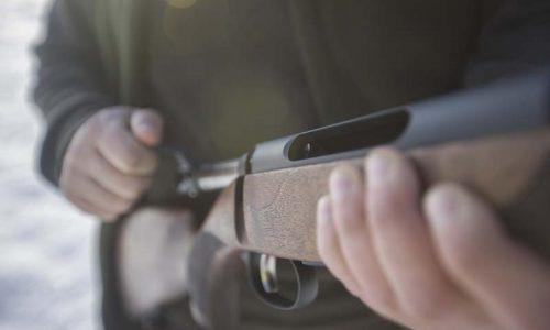 Recurso contencioso administrativo contra el nuevo Reglamento de Armas