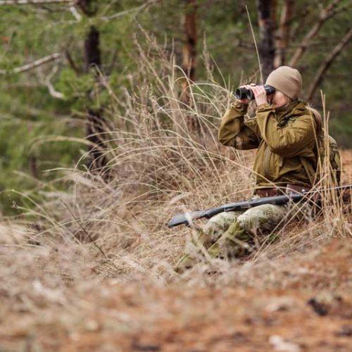 La RFEC solicita a Sanidad y Agricultura que declaren de forma urgente 'actividad esencial' a la caza