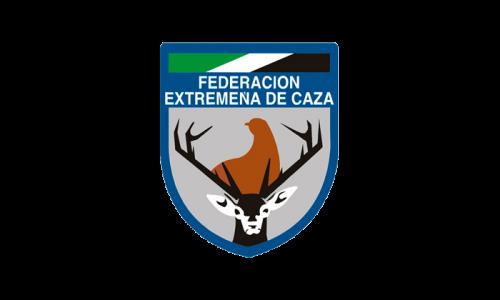 Presentados 17 proyectos a las ayudas a la investigación de FEDEXCAZA