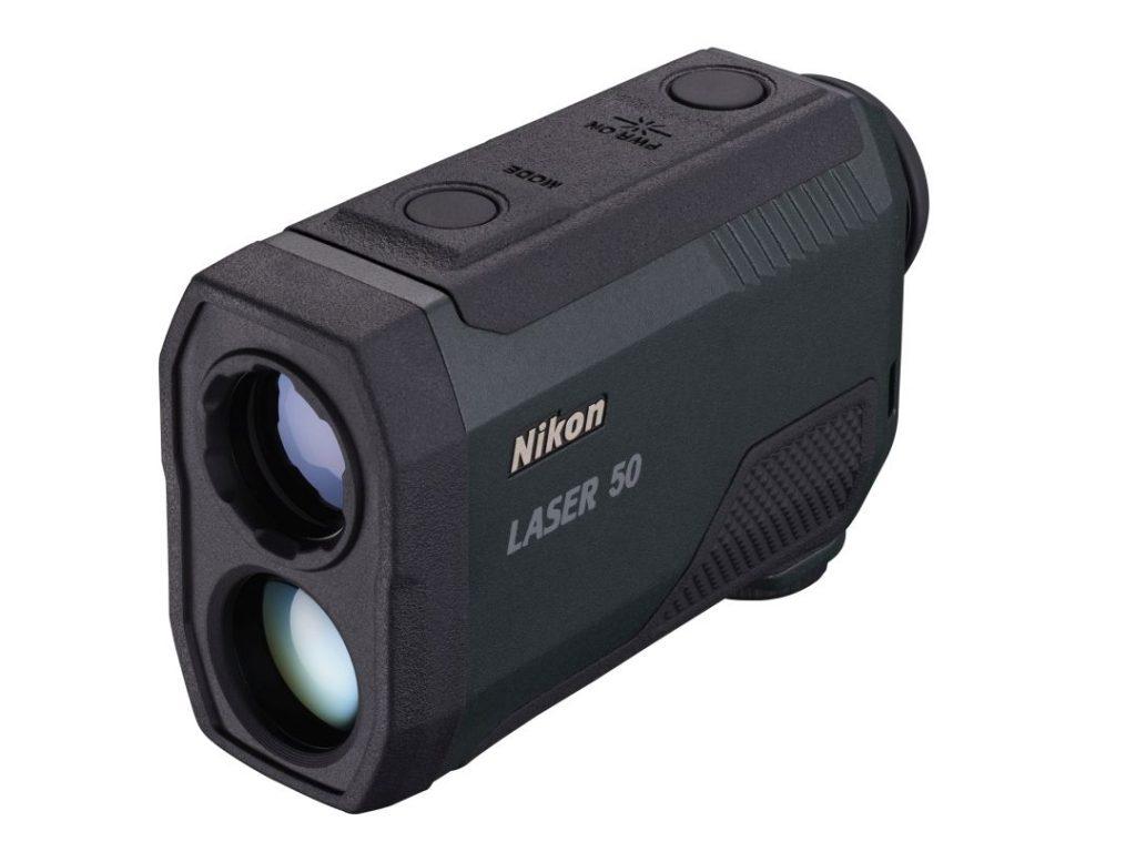 Laser50