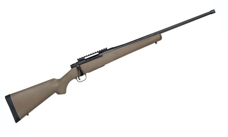rifle-de-cerrojo-mossberg-patriot-predator-6-5-creedmoor-e1605181252415.jpg