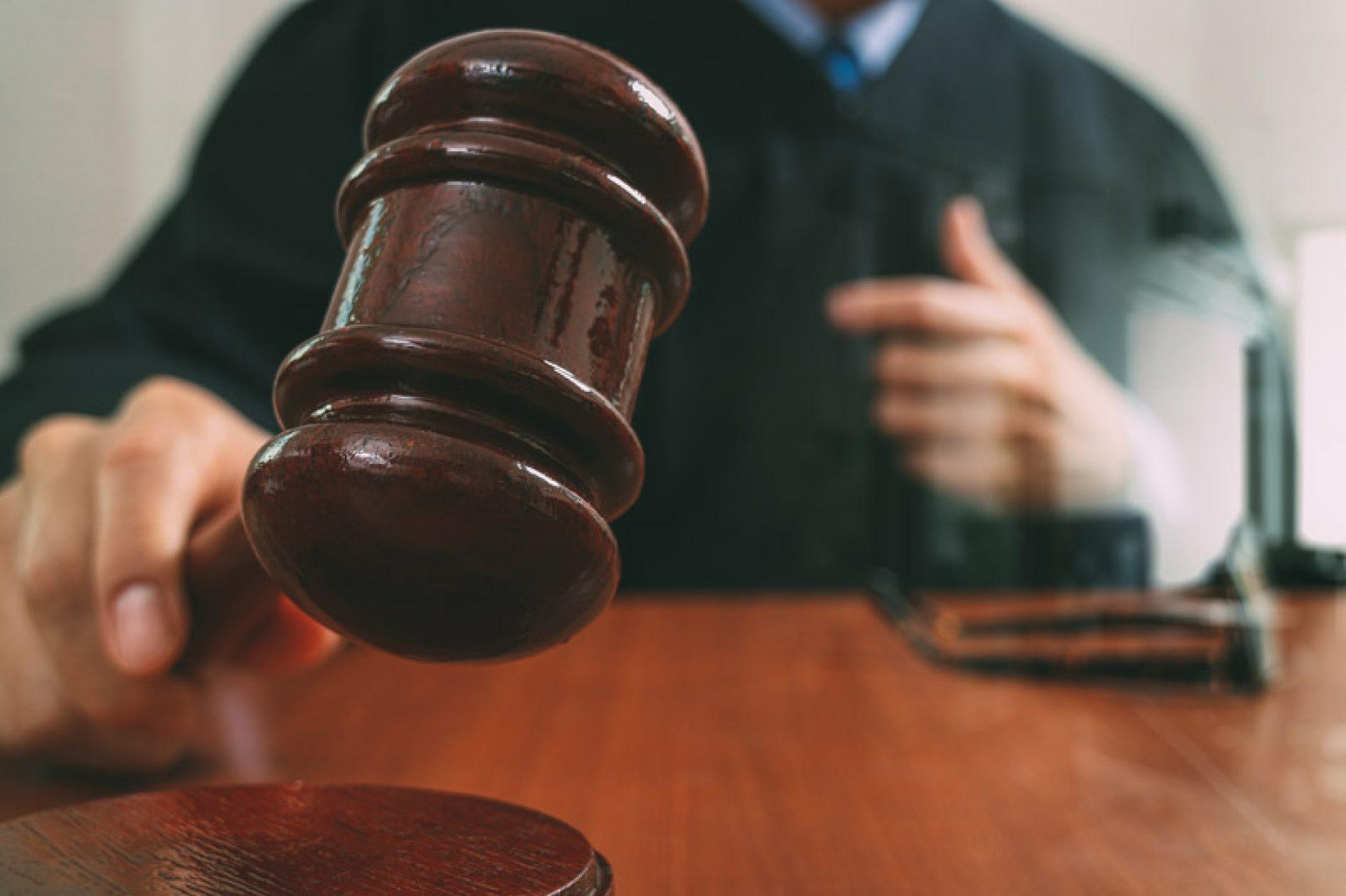 La RFEC llevará al MITECO a los tribunales si continúa ignorando la caza sostenible de la tórtola