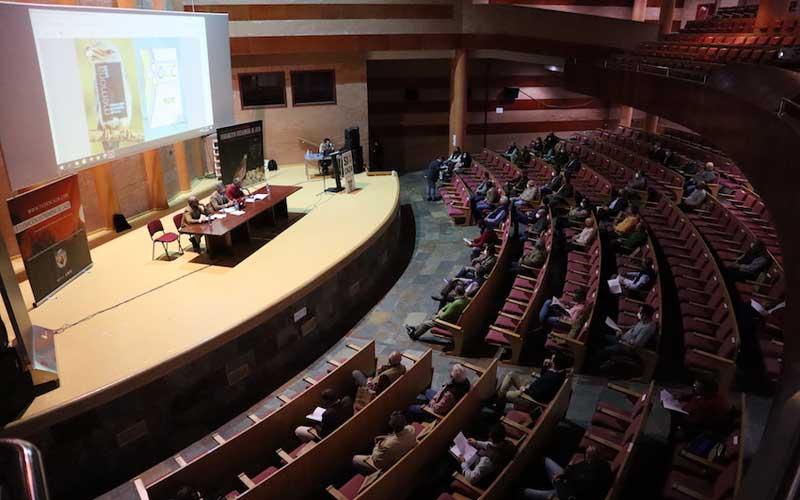 Asamblea-FEDEXCAZA 2021