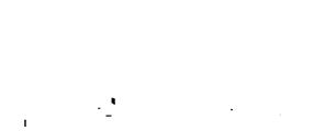 Logo_Trofeo_Suscripción