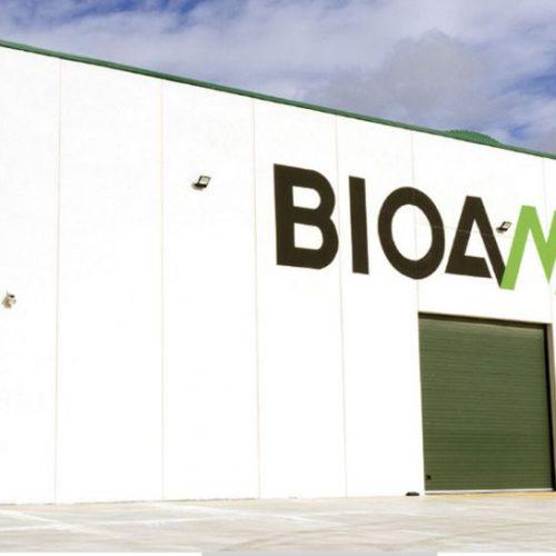 La primera cartuchería completamente biodegradable y compostable del mundo