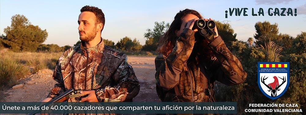 Vivel la caza_1