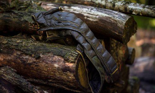 Chaleco Deer, de Deerhunter: una amplia gama de prendas para la caza y el campo
