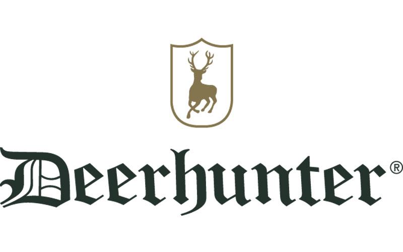 logo-deerhunter-Gamo