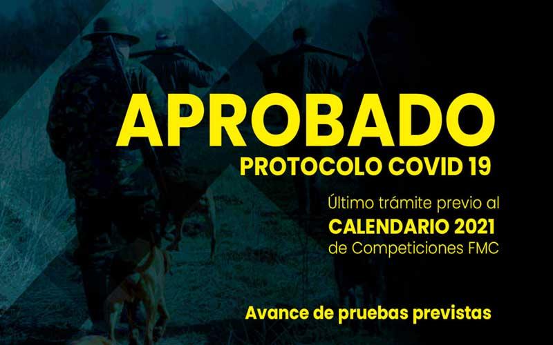 protocolo-covid-competiciones-FMCAZA