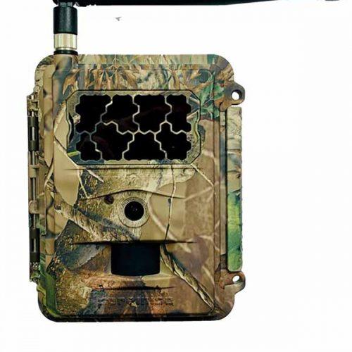 Spromise S328, cámara de vigilancia y caza en promoción