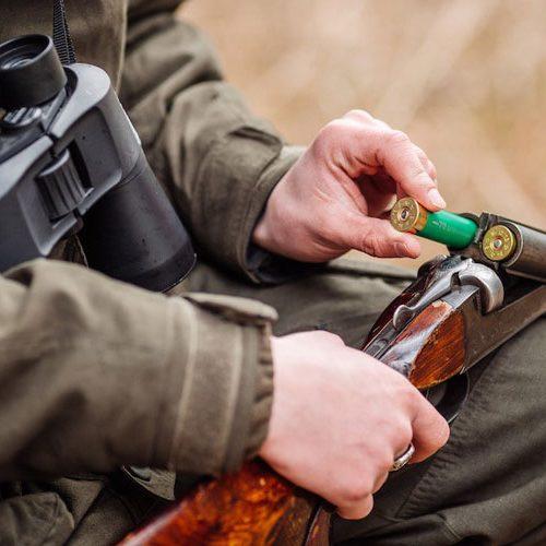 La FCCM avisa: las limitaciones al plomo del reglamento hacen inviable la caza en Castilla-La Mancha