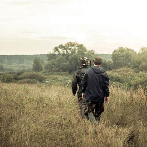 El 70 % de los extremeños considera que la caza es necesaria y que contribuye a la economía de las zonas rurales