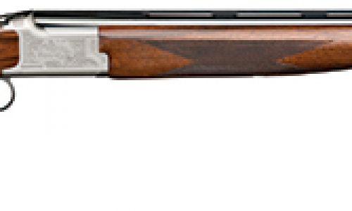 ¿Escopeta del 12 o del 20?