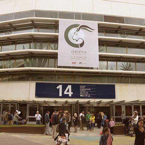 La Consejera de Medio Ambiente de la Comunidad de Madrid inaugura mañana Cinegética