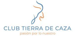 Logotipo-Club-Tierra-de-Caza_Mesa-de-trabajo-1-copia-2