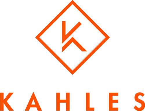 logo Khales