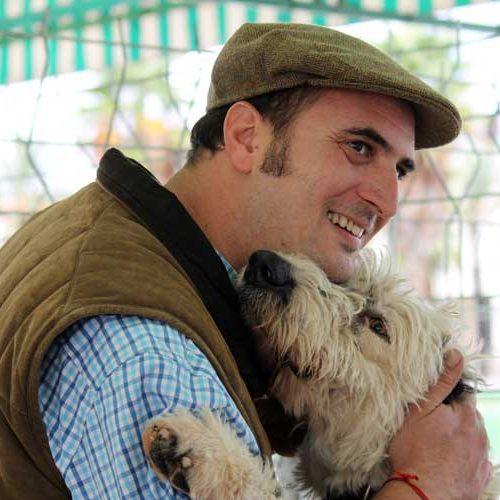 Anuncio de Ley Nacional de Bienestar Animal: animalismo y desviación de poder