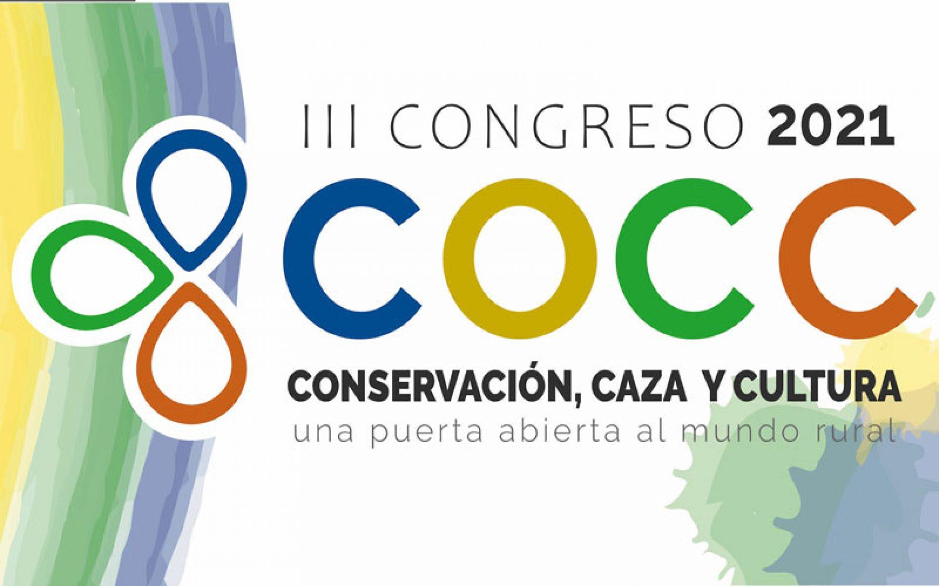 Cáceres acogerá el próximo 1 de octubre el III Congreso Conservación, Caza y Cultura