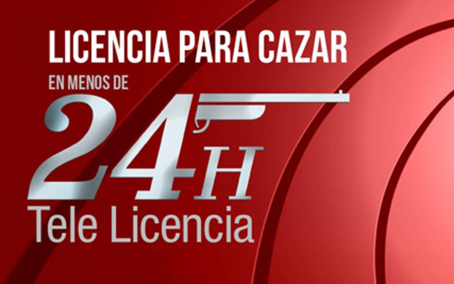 La empresa Tele Licencia estrena nueva sede en Madrid