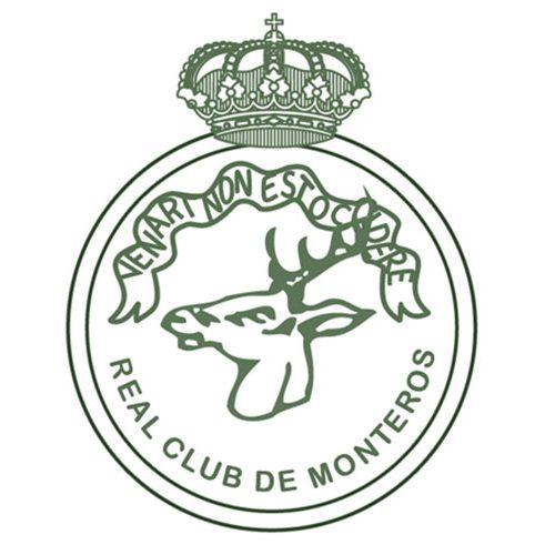 Los socios del Real Club de Monteros se beneficiarán de un descuento en la suscripción a la revista Trofeo Caza