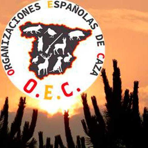 La OEC llama a una concentración en defensa del mundo rural el próximo 13 de noviembre, en Madrid